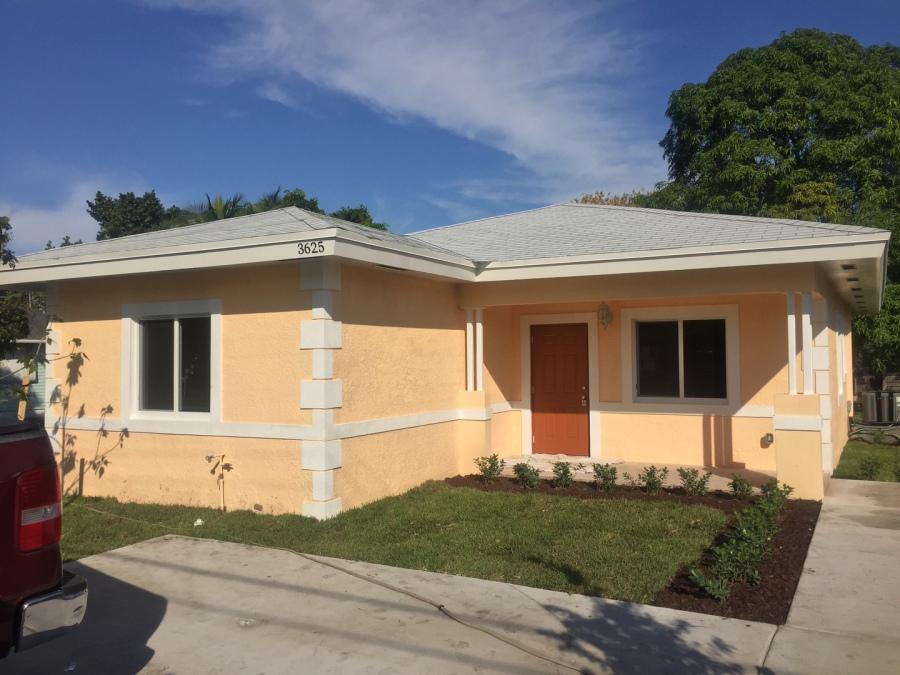 Delmar Construction New Spec Homes
